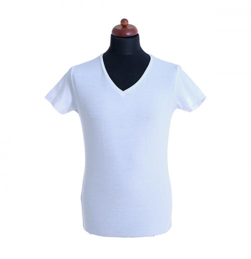 Onder shirt