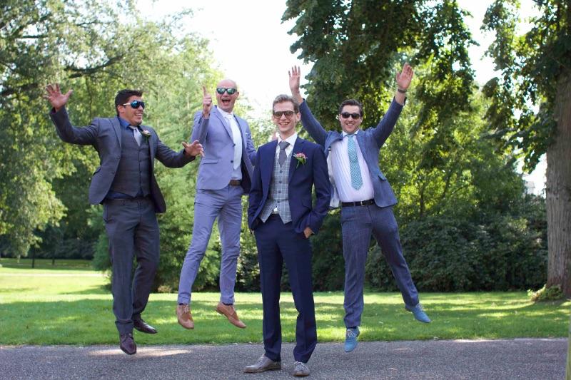 maatpak-suits-and-ties